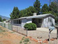 Home for sale: 2358 Hillview Cir., Cottonwood, AZ 86326
