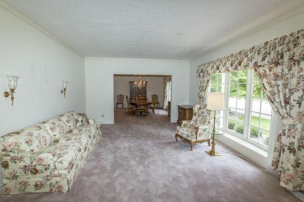1695 Steamburg Rd., Hillsdale, MI 49424 Photo 27