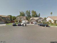 Home for sale: Big Tree, Denair, CA 95316