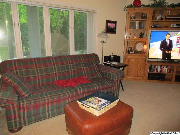 3405 County Rd. 104, Cedar Bluff, AL 35959 Photo 24