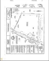 Home for sale: 1691 Bells Ferry Rd., Marietta, GA 30066