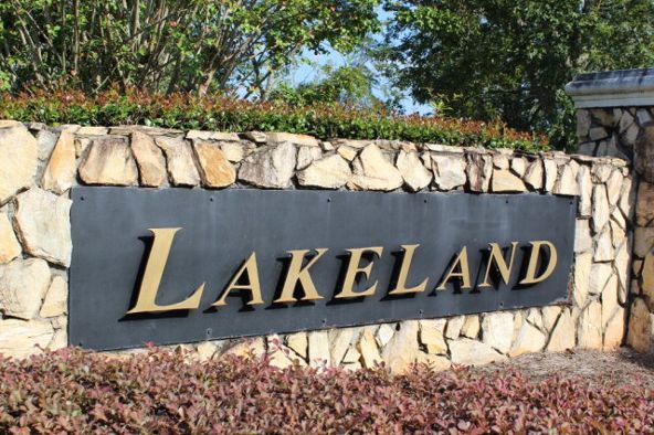26086 Lakeland Dr., Loxley, AL 36551 Photo 11