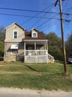 Home for sale: 318 Hill St., Neosho, MO 64850