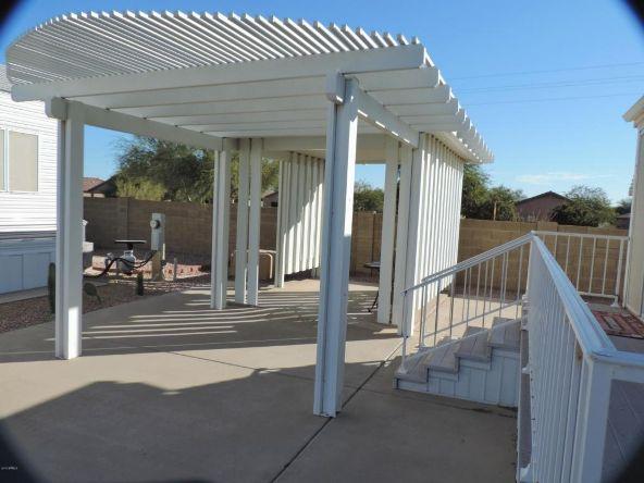 17200 W. Bell Rd., Surprise, AZ 85374 Photo 29
