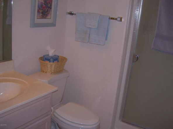 22516 N. Via de la Caballa --, Sun City West, AZ 85375 Photo 43