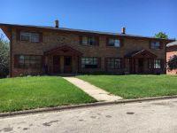 Home for sale: 5811 Garrett Ln., Rockford, IL 61107