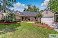 Home for sale: 104 Winterberry Dr., Savannah, GA 31406