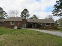 Home for sale: 225 Shoreline Dr., New Bern, NC 28562