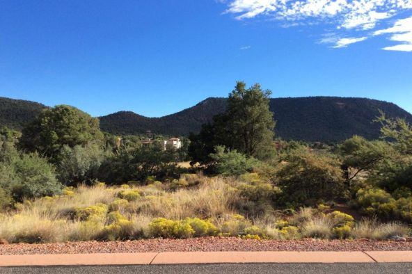 15 Granite Mountain Rd., Sedona, AZ 86351 Photo 19