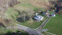 Home for sale: Matson Dr., Marion, VA 24354