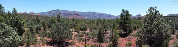 251 Moonlight Dr., Sedona, AZ 86336 Photo 5