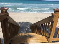 Home for sale: 250 Beach Rd., Jupiter, FL 33469