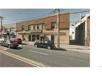 Home for sale: 991 Morris Park Avenue, Bronx, NY 10462