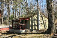 Home for sale: 1502 Friendsville Addison Rd., Friendsville, MD 21531