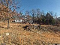 Home for sale: Pinehood, Alma, AR 72921
