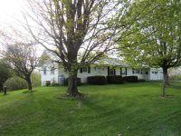 Home for sale: 2181 Hinman Settler Rd., Brownington, VT 05860