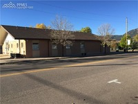 Home for sale: 192 N. Front St., Monument, CO 80132