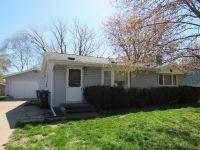 Home for sale: 296 S. Washington St., Berlin, WI 54923