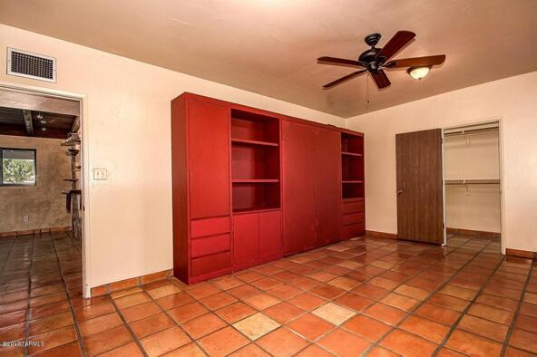 13660 W. Kirby Hughes Rd., Marana, AZ 85653 Photo 23