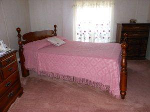 1331 Cedar Ln., West Plains, MO 65775 Photo 2
