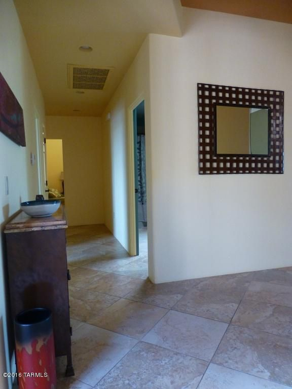 11515 N. Moon Ranch, Marana, AZ 85658 Photo 20