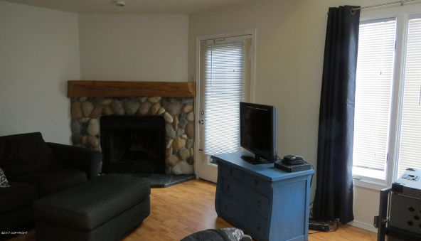 13103 Brandon St., Anchorage, AK 99515 Photo 7