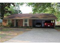 Home for sale: 107 Casa Dr., Haughton, LA 71037