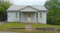 Home for sale: 3697 Summerlee Rd., Oak Hill, WV 25901