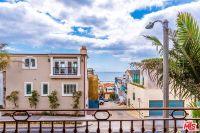 Home for sale: 3410 Manhattan Ave., Manhattan Beach, CA 90266