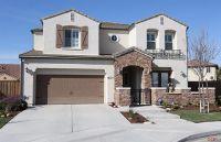 Home for sale: 1137 Hastings Ct., Santa Maria, CA 93455