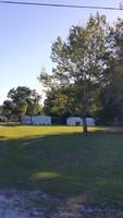 Home for sale: 120 Yancey Cir., Satsuma, FL 32189