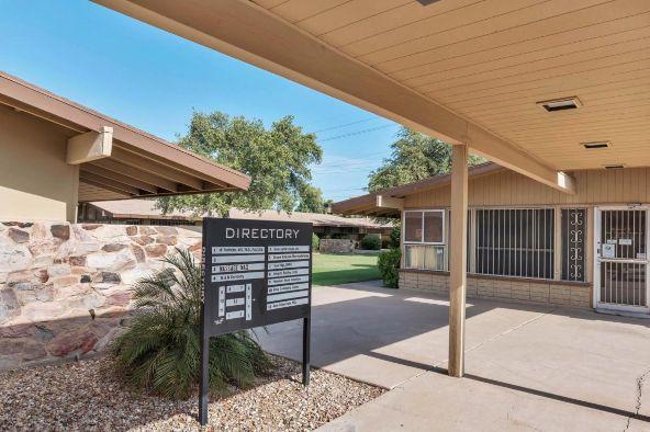 1150 N. Country Club Dr., Mesa, AZ 85201 Photo 3