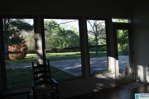 6898 Co Rd. 36, Altoona, AL 35952 Photo 27