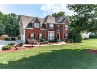 Home for sale: 243 Lingefelt Ln., Canton, GA 30115