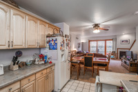 Home for sale: 118 Richards St., Geneva, IL 60134