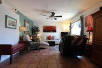 Home for sale: 8450 E. Old Spanish, Tucson, AZ 85710