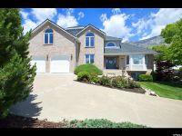 Home for sale: 964 E. 3400 N., North Ogden, UT 84414