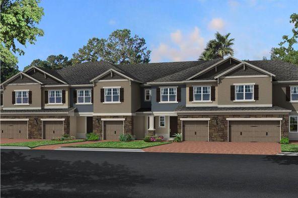 16201 Great Blue Herron Court, Winter Garden, FL 34787 Photo 1