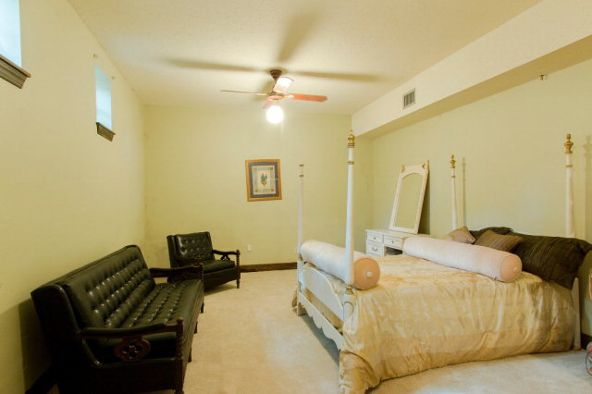 2416 West Rd., Mobile, AL 36693 Photo 40