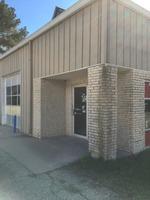 Home for sale: 203 E. Main, Goessel, KS 67053