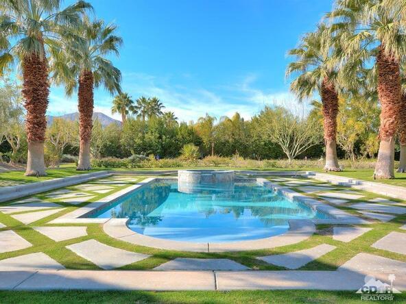 80780 Vista Bonita, La Quinta, CA 92253 Photo 5