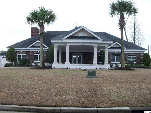 Lot 67 Waterton Avenue, Myrtle Beach, SC 29579 Photo 25