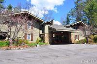Home for sale: 90-B Highlands Manor Ct., Highlands, NC 28741