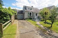 Home for sale: 157 W. Stout Avenue, Port Ewen, NY 12429