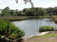 Home for sale: Lot 3 Oakview Dr., Bagdad, FL 32530