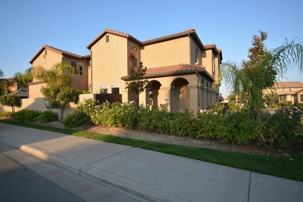 11368 N. Via Milano Way, Fresno, CA 93730 Photo 53