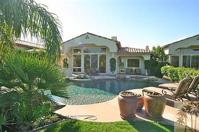 79740 Rancho la Quinta Dr., La Quinta, CA 92253 Photo 17