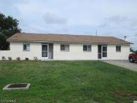 Home for sale: 1942/1944 S.E. Santa Barbara Pl., Cape Coral, FL 33990