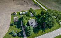 Home for sale: 1094 190th St., Keota, IA 52248