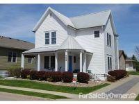 Home for sale: 8529 Long Meadow Ln., Johnston, IA 50131